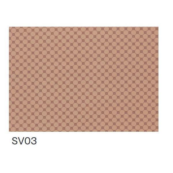 同梱・代引き不可 富双合成 クッションフロア 消臭ビニールマット(置き敷き専用) 約92cm幅×20m巻 SV03