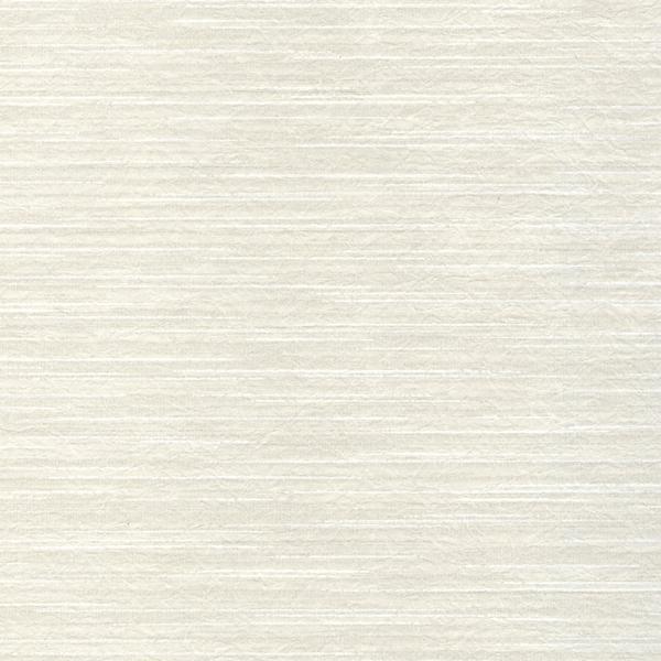 特価襖紙:巾96cm×丈203cm takanonaisou