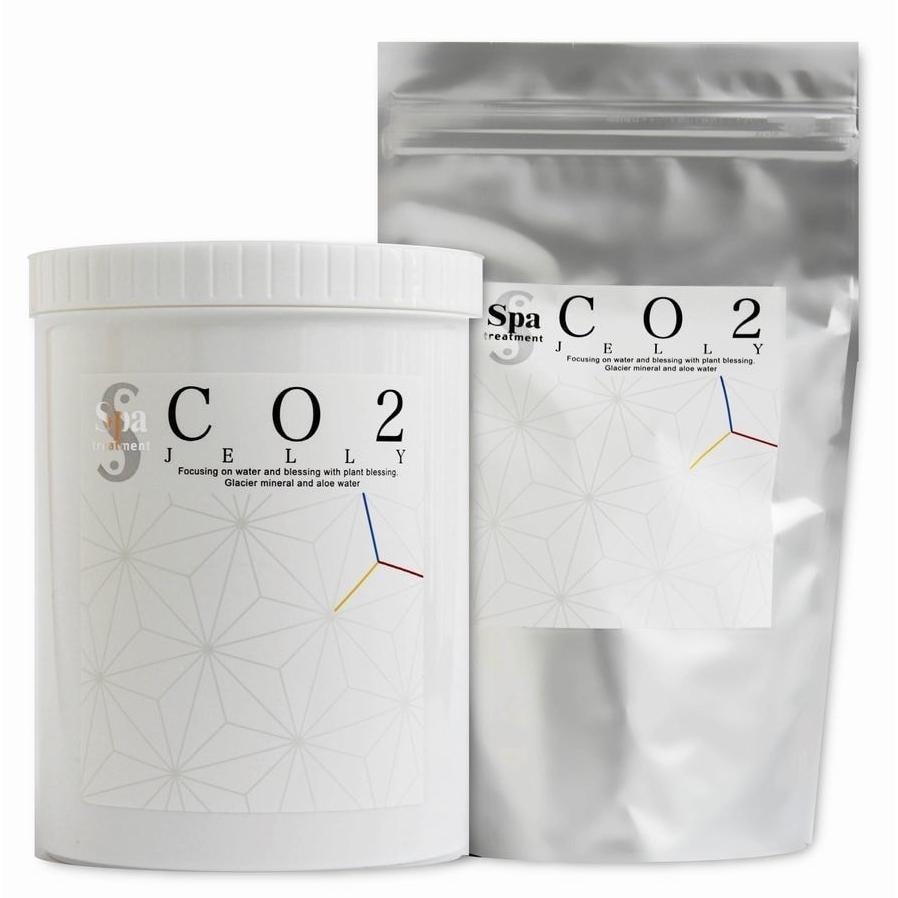 【正規品】 スパトリートメント CO2ジェリー 40回分・送料無料・即納, ニタチョウ:07daa461 --- grafis.com.tr