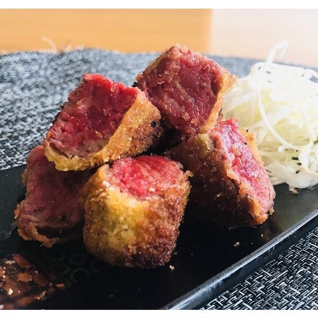 牛フィレ ヒレ フィレ ステーキ ニュージーランド産 NZ ナチュラルビーフ フレンチ 高級食材 グリル 焼肉 バーベキュー BBQ キャンプ takarajima9666 05