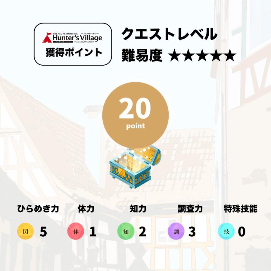 【9月人気No.1】浮遊気球都市の宝[送料ウエイト:1.5] takarushshop 11