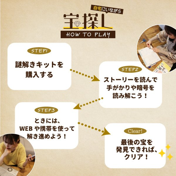【9月人気No.2  】迷宮鑑定士と幻影の絵画  [送料ウエイト:6]|takarushshop|02