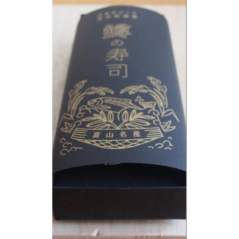純富山産ますのすし takataya 02