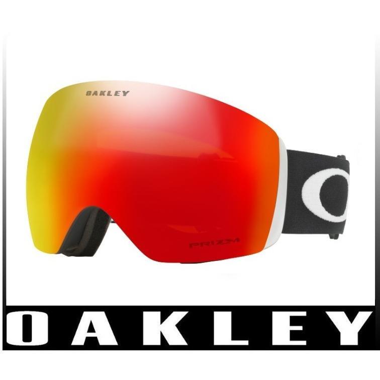 【OAKLEY】オークリー FLIGHT DECK フライトデッキ アジアンフィット Flight Deck oo7074-36/7074-36