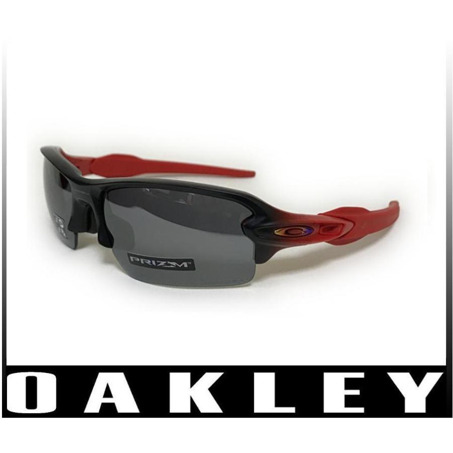 【OAKLEY】 オークリー FLAK 2.0 フラック ASIAN-FIT 9271-2061 アジアンフィット