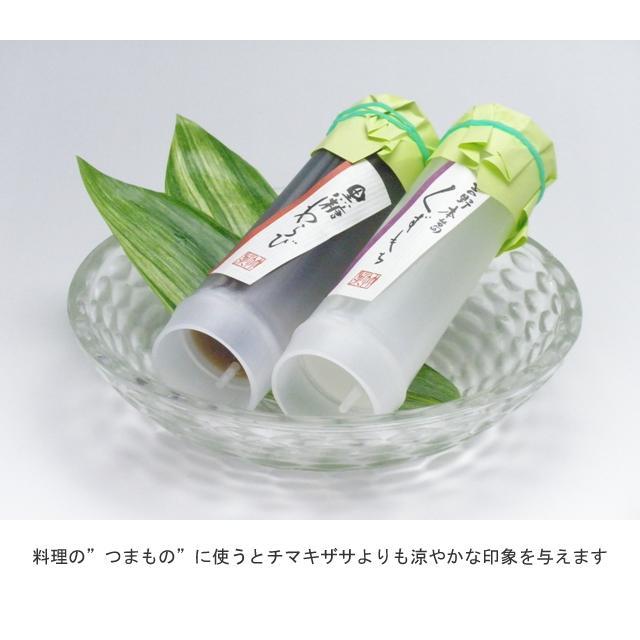 フイリチマキ(斑入粽)の鉢植え|takechan|06