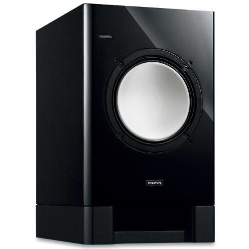 【保証書付】 ONKYO アンプ内蔵 SL-D501 サブウーファーシステム アンプ内蔵 ブラック ブラック SL-D501(B) SL-D501(B) 国内正規品, Zenis(ゼニス):7b998572 --- grafis.com.tr