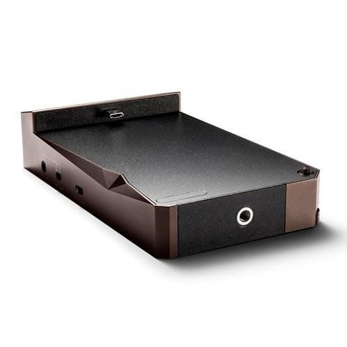 新作人気 アユート Astell&Kern AK AK Recorder メテオリックチタン Astell&Kern Recorder (DSD5.6MHz・PCM384kHz/32bit対応リニア, サンコー ホビー:c3894f2f --- grafis.com.tr