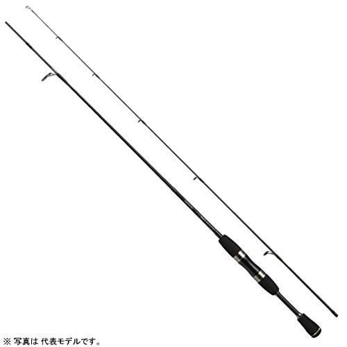 ダイワ(Daiwa) トラウトロッド スピニング トラウト X 55UL 釣り竿