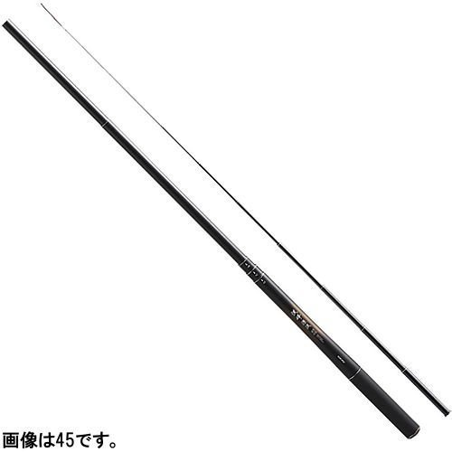 SHIMANO(シマノ) ロッド 渓峰源流 ZF 42