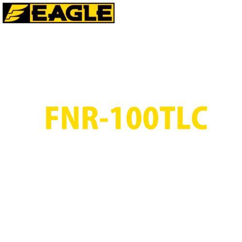 今野製作所 クリーンルームタイプ ローラー付送リ台タイプ 爪付ジャッキ 5t FNR-100TLC 受注生産 イーグルジャッキ