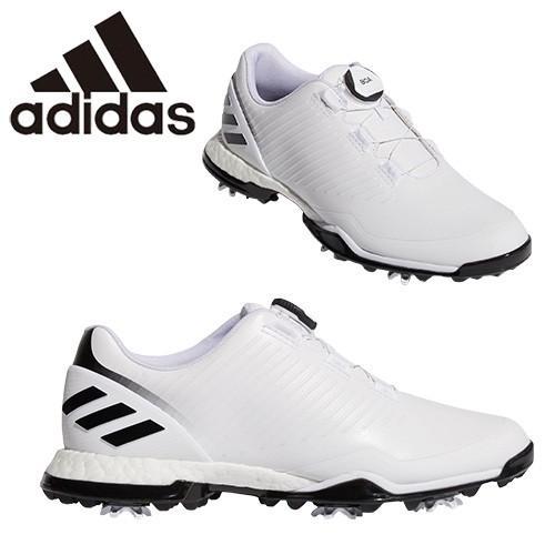 アディダス ゴルフ ウィメンズ アディパワー フォージド ボア ゴルフシューズ アディパワー adipower adidas 4ORGED boa 【あす楽対応】【smtb-f】