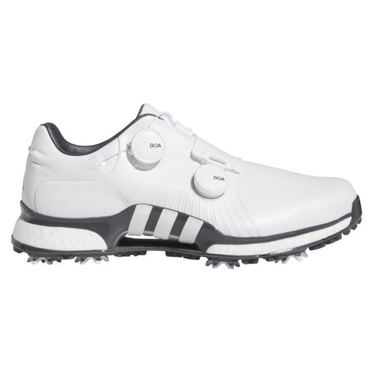 アディダス ゴルフ メンズ シューズ ツアー360 XT ツイン ボア adidas golf