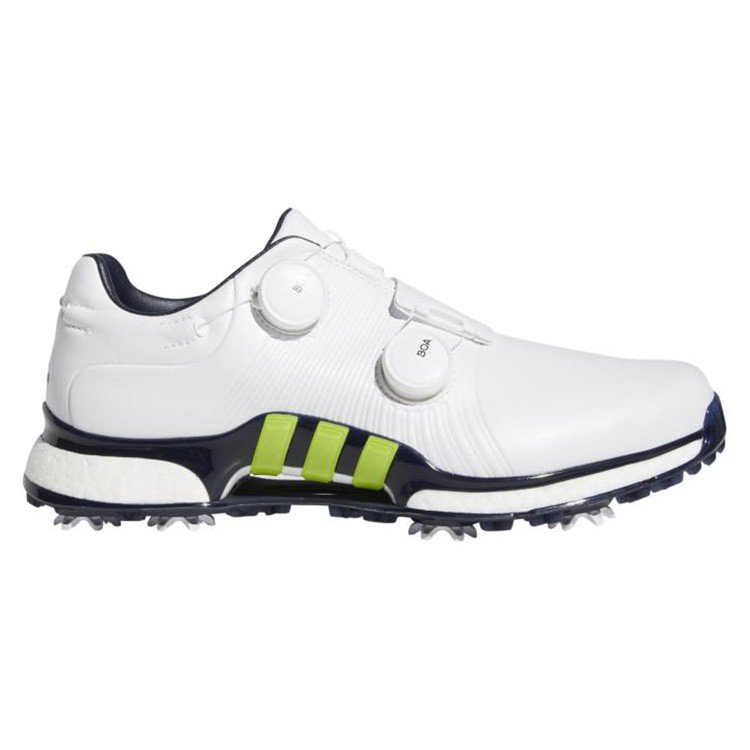アディダス ゴルフ メンズ シューズ ツアー 360 XT TWIN BOA スパイク TOUR360 ツインボア adidas golf