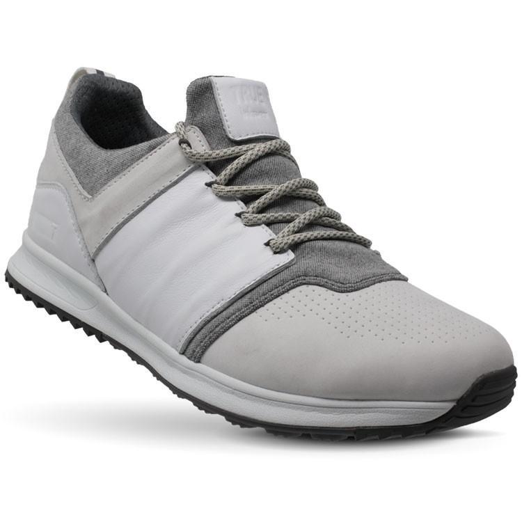 最先端 トゥルー シューズ リンクスウエア Major メンズ ゴルフ シューズ TRUE スパイクレス トゥルー メジャー TRUE Major TRUE linkswear, ValueMart24:c91c8c9b --- airmodconsu.dominiotemporario.com