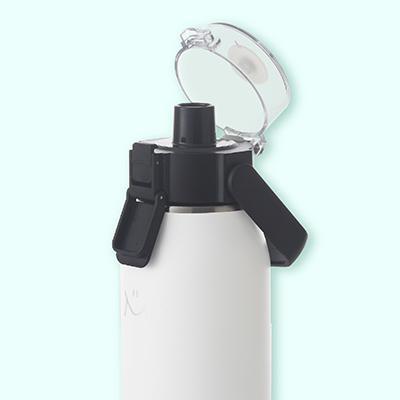 タケヤ メーカー公式  水筒 0.6L MEボトル 600ml 直飲み 保冷専用 便利なハンドル仕様 ステンレスボトル TAKEYA ミーボトル|takeya-official|04