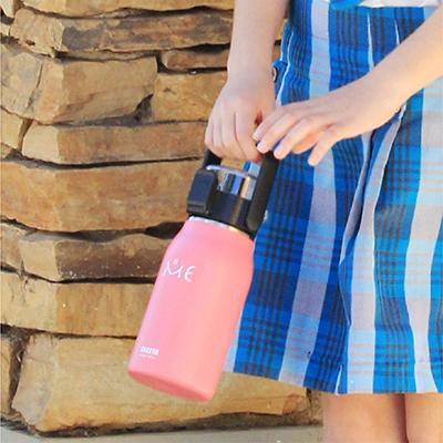 タケヤ メーカー公式  水筒 0.6L MEボトル 600ml 直飲み 保冷専用 便利なハンドル仕様 ステンレスボトル TAKEYA ミーボトル|takeya-official|08