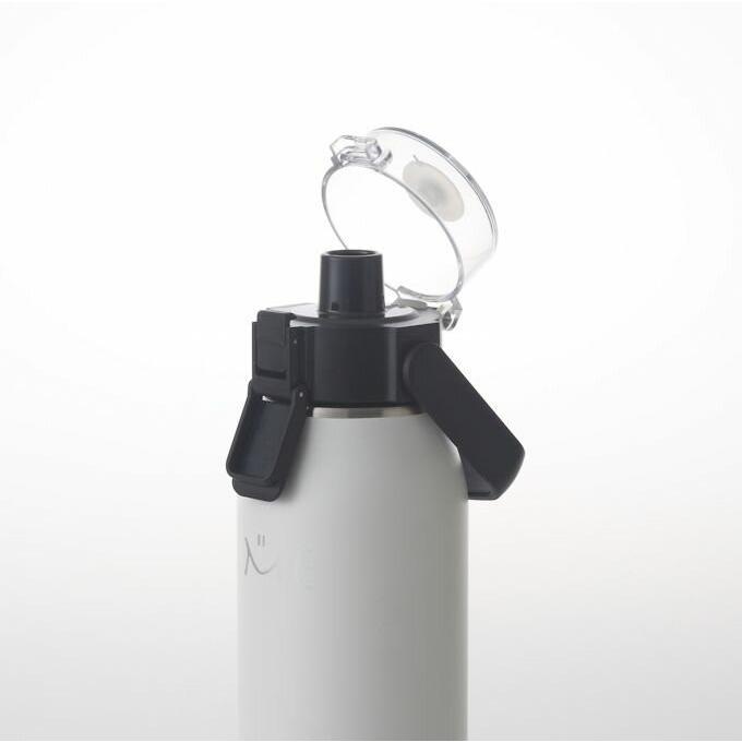 タケヤ メーカー公式 水筒 1.0L MEボトル ステンレスボトル  1000ml 直飲み 保冷専用 ハンドル仕様 ミーボトル TAKEYA|takeya-official|02
