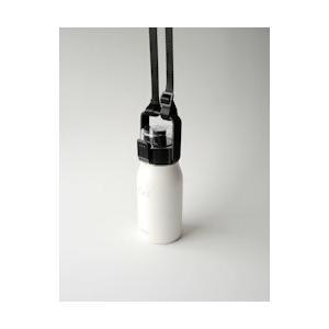 タケヤ メーカー公式 水筒 1.0L MEボトル ステンレスボトル  1000ml 直飲み 保冷専用 ハンドル仕様 ミーボトル TAKEYA|takeya-official|03