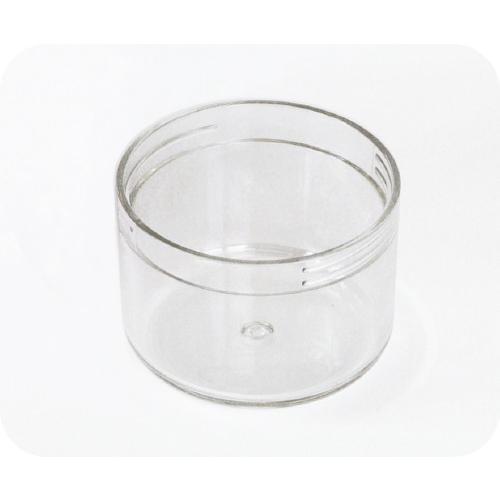 タケヤ メーカー公式  コップ付き 水筒 0.52L 子供用 ステンレスボトル タケヤフラスク ゴーカップ GoCup 520ml コップ ショルダー付 TAKEYA|takeya-official|03