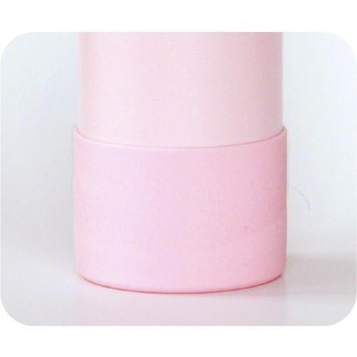 タケヤ メーカー公式  コップ付き 水筒 0.52L 子供用 ステンレスボトル タケヤフラスク ゴーカップ GoCup 520ml コップ ショルダー付 TAKEYA|takeya-official|07