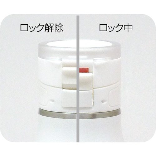水筒 送料無料 タケヤ メーカー公式  タケヤフラスク トラベラー17 500ml ステンレスボトル 0.5L TAKEYA|takeya-official|11