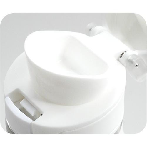 水筒 送料無料 タケヤ メーカー公式  タケヤフラスク トラベラー17 500ml ステンレスボトル 0.5L TAKEYA|takeya-official|12