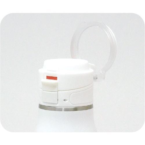 水筒 送料無料 タケヤ メーカー公式  タケヤフラスク トラベラー17 500ml ステンレスボトル 0.5L TAKEYA|takeya-official|09