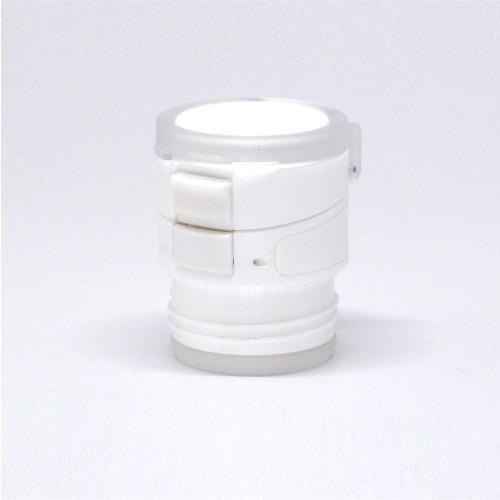 トラベラー17 交換用フタユニット TAKEYA タケヤ メーカー公式  水筒 ステンレスボトル タケヤフラスク トラベラー17 takeya-official 02