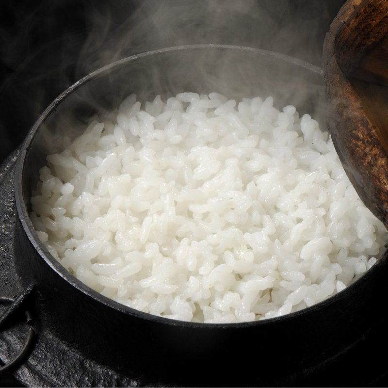 みやぎの天気で育った気仙沼産と登米産のひとめぼれ 1kg takeyamarice 05