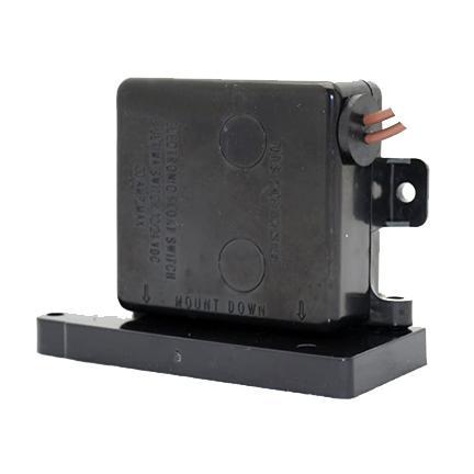 JOHNSON 定番の人気シリーズPOINT ポイント 入荷 ジョンソン 電子式オートビルジスイッチ エレクトリックセンサー アルティマスイッチ Ultima Switch 百貨店