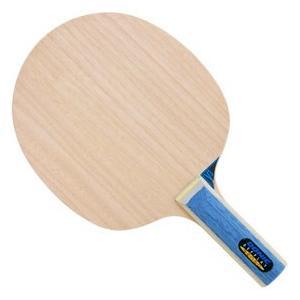 【最安値チャレンジ!】DONIC 卓球 ラケット デフプレイ センゾー ST BL009