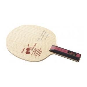 【最安値チャレンジ!】Nittaku 卓球 ラケット バイオリンカーボンインナー グリップST NC-0435