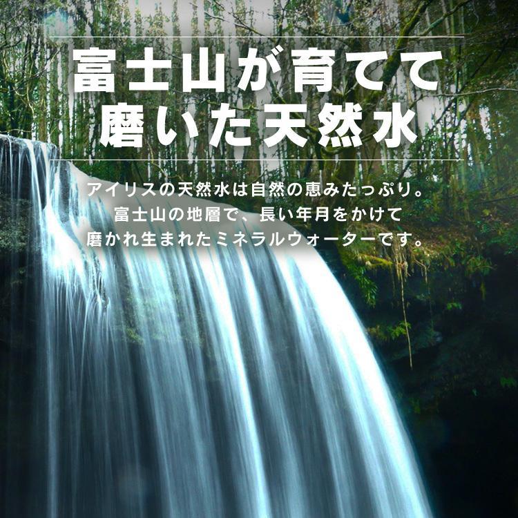 炭酸水 500ml 48本 強炭酸 炭酸飲料 ミネラルウォーター アイリスオーヤマ 水 飲料水|takuhaibin|08