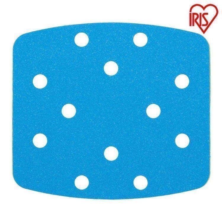 1着でも送料無料 風呂椅子 介護 風呂イス 風呂いす シャワーチェアー バスチェアー 風呂 国内送料無料 座面パッド ブルー バスチェア アイリスオーヤマ SCP-275