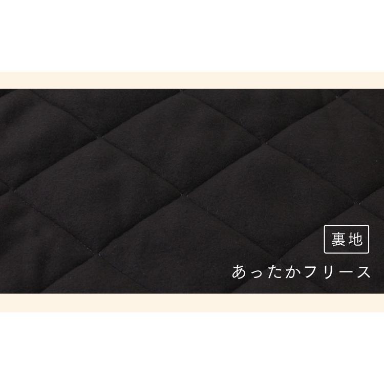 こたつ 本体 本体セット 折脚こたつテーブル+省スペースこたつ布団セット 正方形 円型 57535100(D)|takuhaibin|10