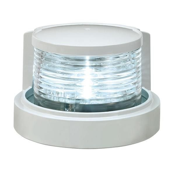 LED前部灯(マストライト) MLM-4AB3(12V/24V共用)