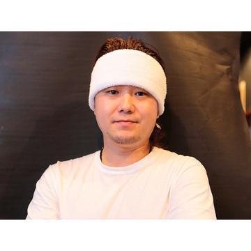 横浜家系 作田家 暴君RA-MEN|takumen|05