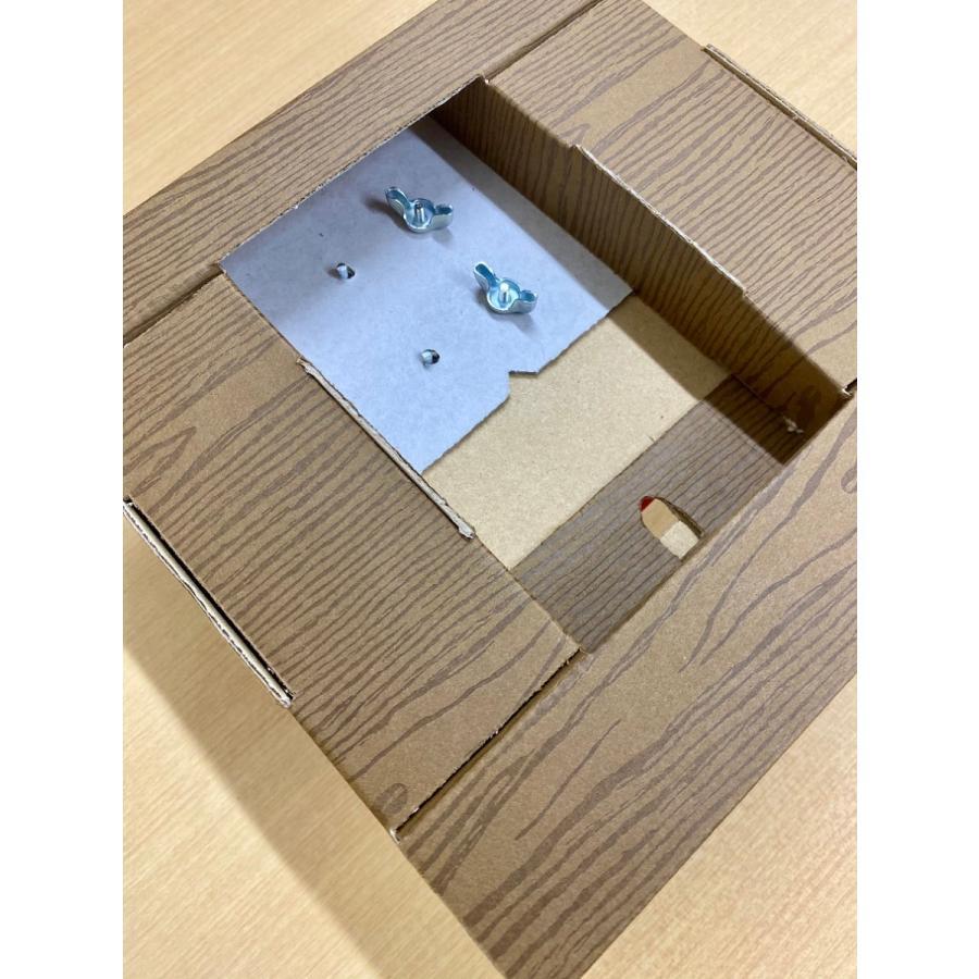 卓上日記/元気日めくり365 プラスチック不使用版/卓上型元気日めくりカレンダー/匠の街|takumi-no-machi|07