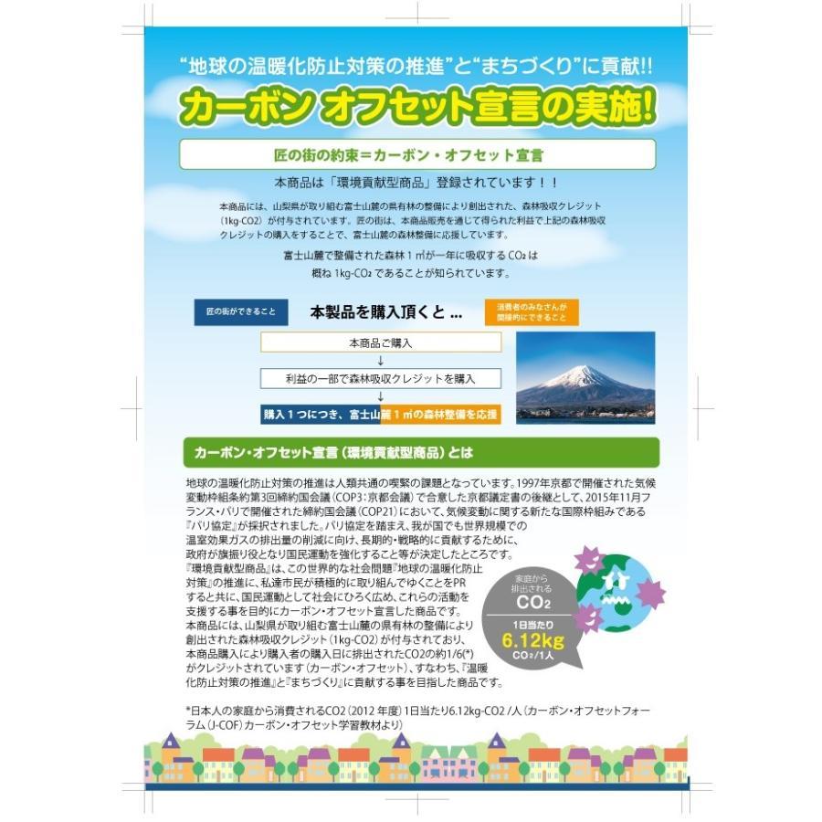 卓上日記型メモ/ラグビールール365/RUGBY RULE 365(日本語版/英語版)/匠の街 takumi-no-machi 04