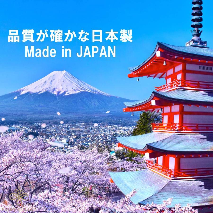 18金ブレスレット K18 スクリューチェーン 16cm 1.6mm幅 日本製 検定印 takumi-shopping 03