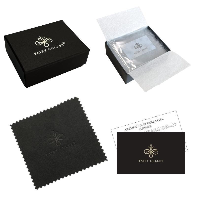 スイスPAMP社製の純金製の聖母マリアプレートと日本製18金フレームのペンダントトップ|takumi-shopping|06