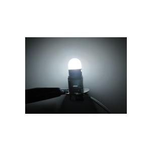 LEDバルブ 3D SUPER LED H3タイプ トラック・カー用品|takumikikaku|03
