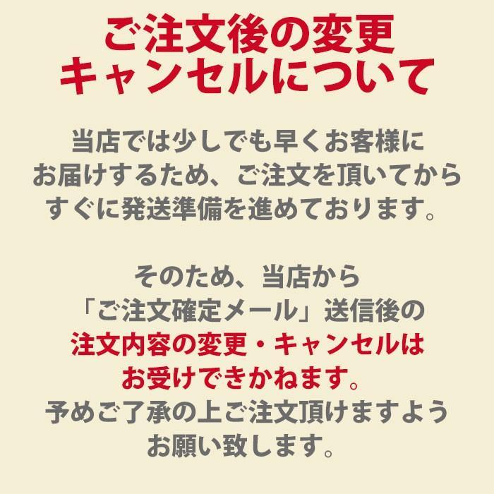iPad ケース 10.2 mini pro キッズ 子供 抗菌 送料無料 takumiyshop 19