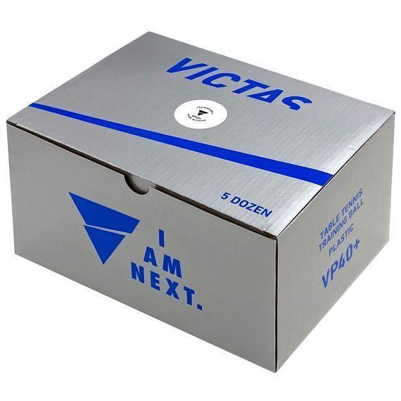 VP40+ 内祝い 激安価格と即納で通信販売 トレーニングボール 5ダース入
