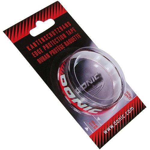 DONICエッジテープ50cm 5☆大好評 新商品