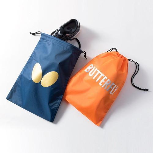 お得なキャンペーンを実施中 ウィンロゴ NEW ARRIVAL シューズ袋