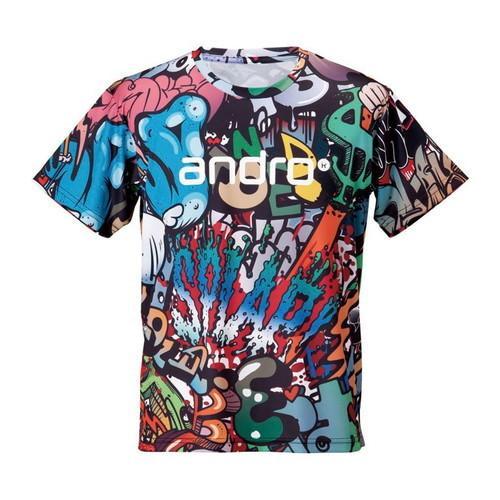 フルデザインシャツ B+ オンラインショップ 贈与