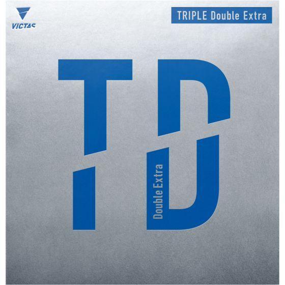 TRIPLE 新作からSALEアイテム等お得な商品 満載 Double 交換無料 Extra