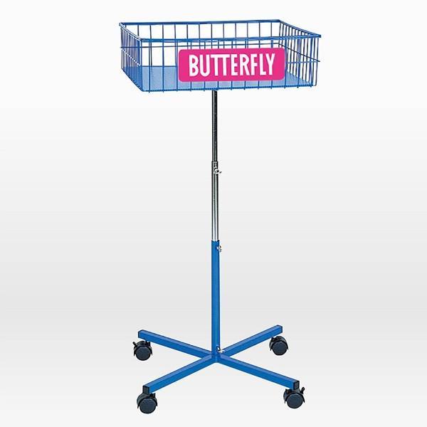 Butterfly バタフライ aar0019 バタフライ・トレーナー 卓球用品 備品